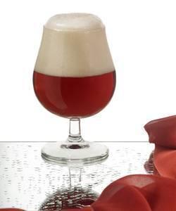 birra d'abbazia