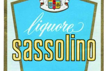 Sassolino