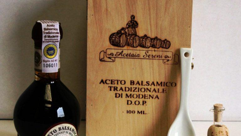 aceto-balsamico-tradizionale-di-modena-extra-vecchio-dop-25-years-3371-p