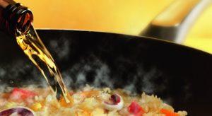 birra_cucina