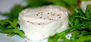 yogurt ricetta