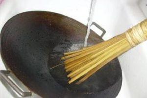 come-cucinare-con-il-wok_77167866a41dd3bfa70769b40f38e6c2