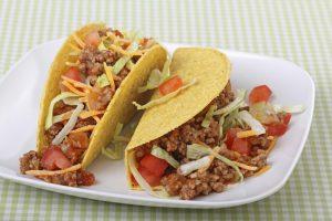 come-preparare-i-tacos_454ef657e370e6c8c8a2de9167952830