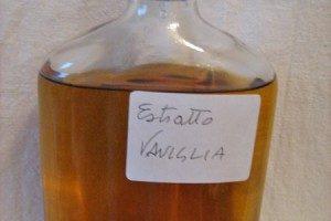 estratto-vaniglia-La-cucina-di-ASI-300x200