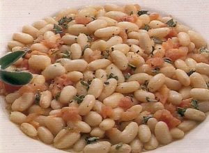 fagioli-alluccelletto