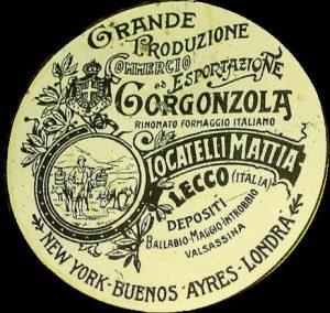 gorgonzola-5