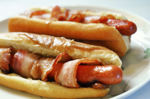 hot-dog-con-bacon
