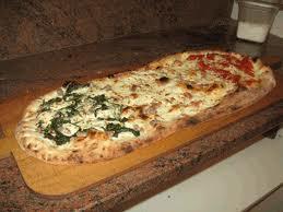 pizzaalmetro