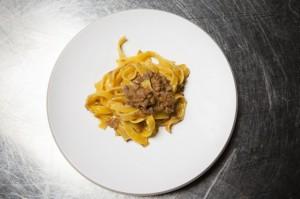 ricetta-ragù-Massimo-Bottura-12-640x426
