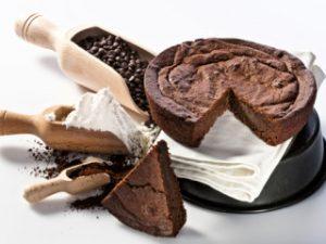 torta intera