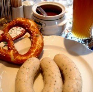 wurstel-bianchi-weisswurst