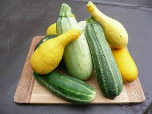 zucchine_2
