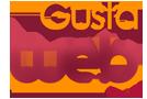 GustaWeb