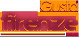 GustaFirenze