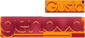 GustaGenova