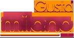GustaMilano