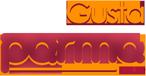 GustaParma