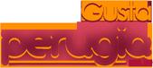 GustaPerugia