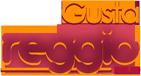 GustaReggioEmilia