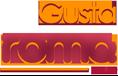 GustaRoma