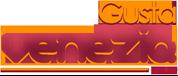 GustaVenezia