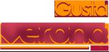 GustaVerona