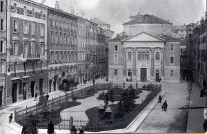1_piazza_mazzini_e_la_sinagoga_di_modena_agli_inizi_del_novecento