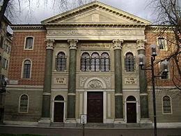 260px-Tempio_israelitico_di_Modena
