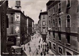 Mo-Modena-1949-via-Emilia