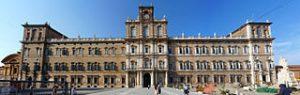 Palazzo_Ducale_Estense_di_Modena