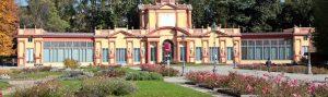giardini ducali