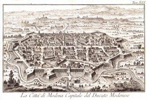 modena ducato