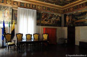 palazzo-comunale-modena-18_IM18122