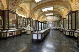 palazzo musei