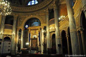 sinagoga-modena-3_IM7172