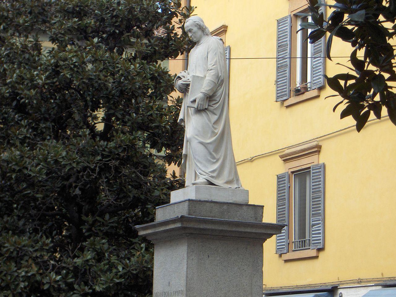 Visitare Modena in un giorno