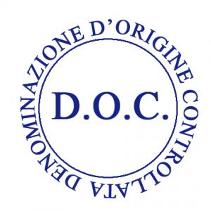 DOC-1.jpg