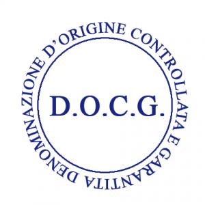 DOCG-1.jpg