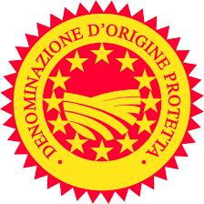 D.O.P. denominazione di origine protetta