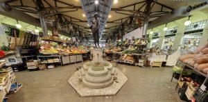 mercato_albinelli_interno