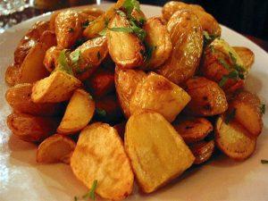 patate-trifolate