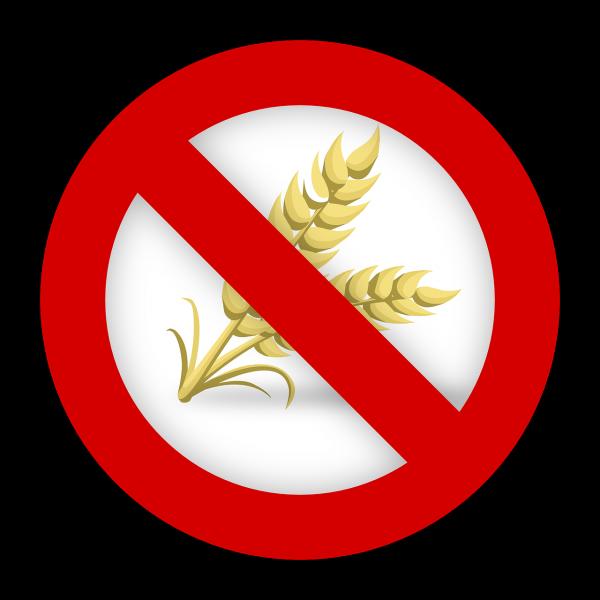 Le intolleranze alimentari